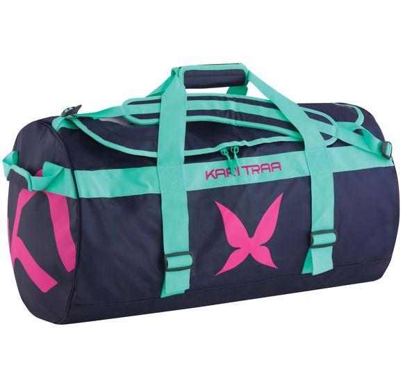 Kari 90L Bag