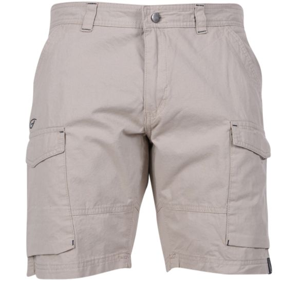 Neville Shorts M