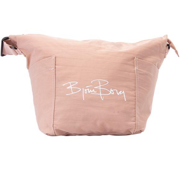 Frida Shoulder Bag