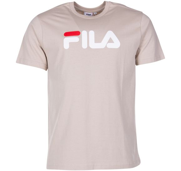 Pure Short Sleeve Shirt