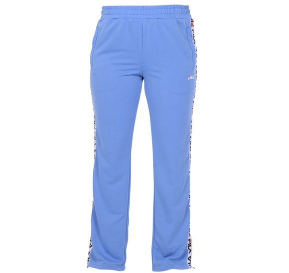 Thora Track Pants