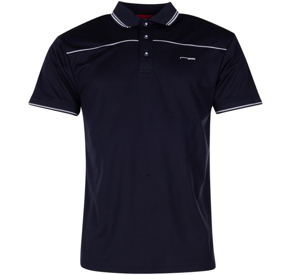 Shirt 1801 Black S
