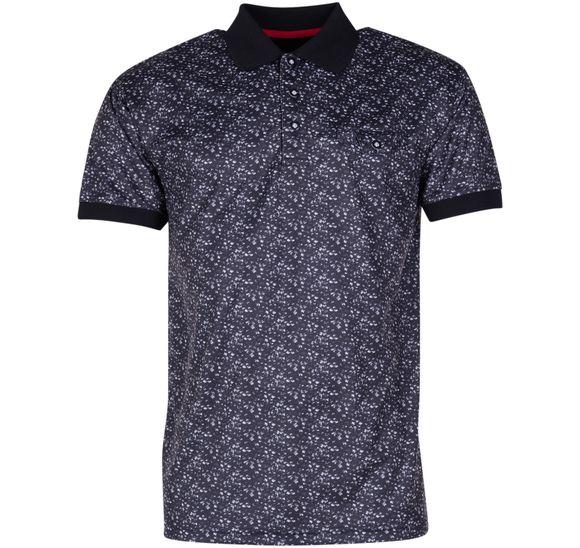 Shirt 1903 Black S