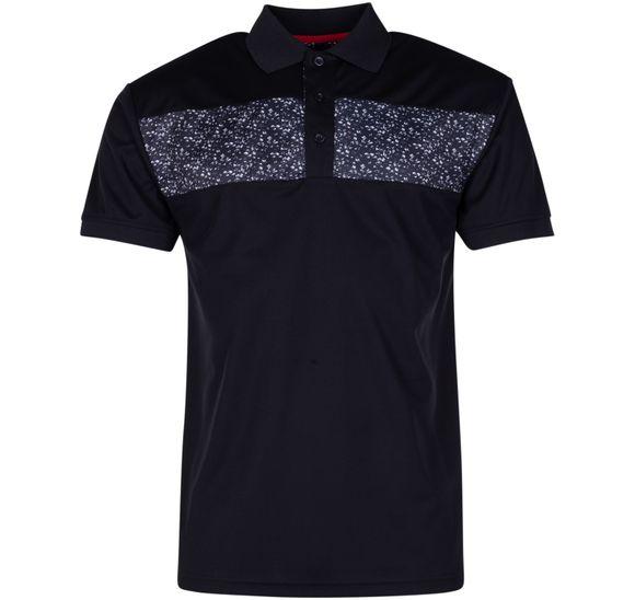 Shirt 1904 Black S