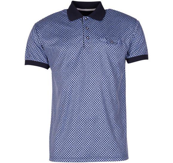 Shirt 1909 Navy S