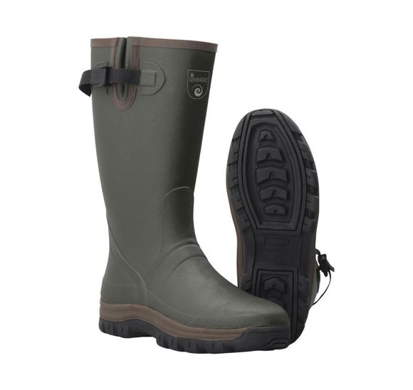 IMAX Lysefjord Rubber Boot