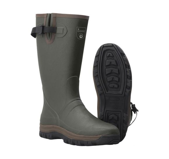 IMAX North Ice Rubber Boot