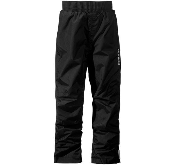 Nobi Kids Pants 3