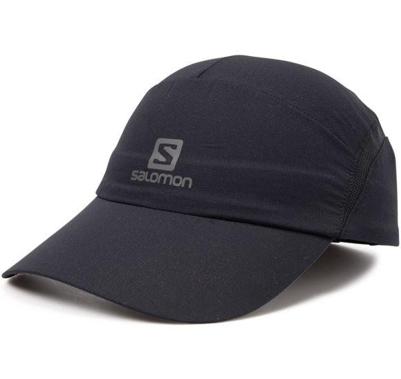 CAP XA CAP