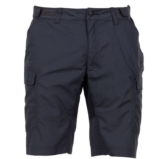 Vanner Ms Shorts