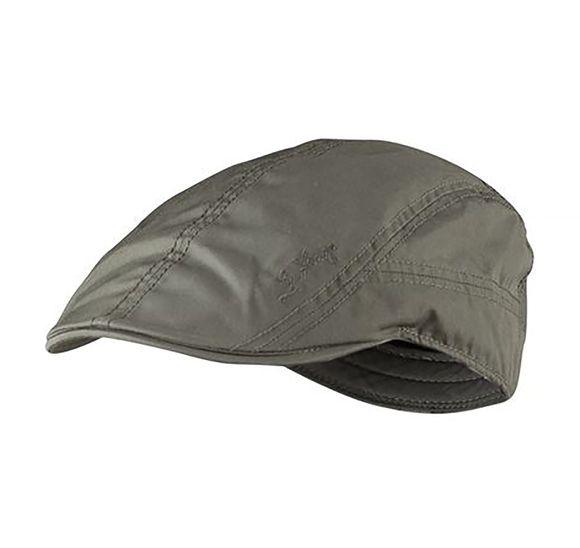 Shepherd II Cap