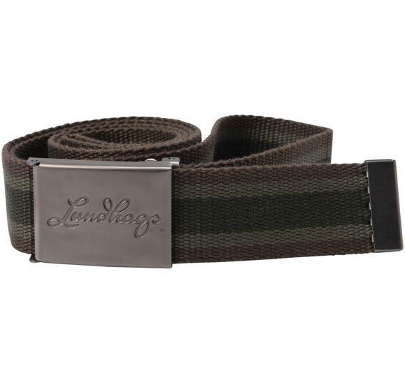Lundhags Buckle Belt