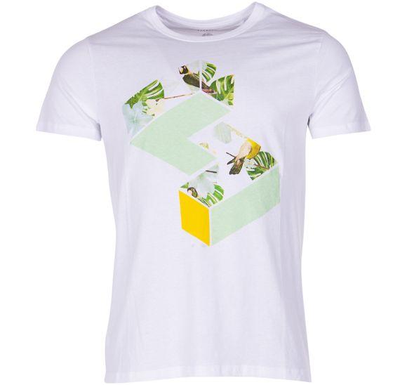 T-Shirt - Brian
