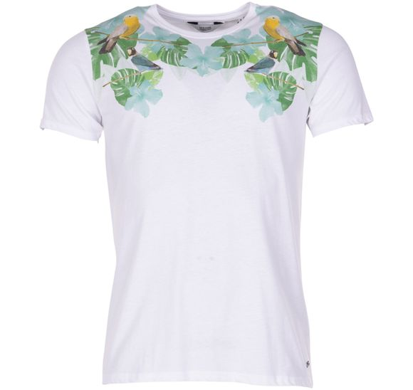 T-Shirt - Bastian