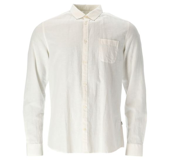 Shirt - Kassidy