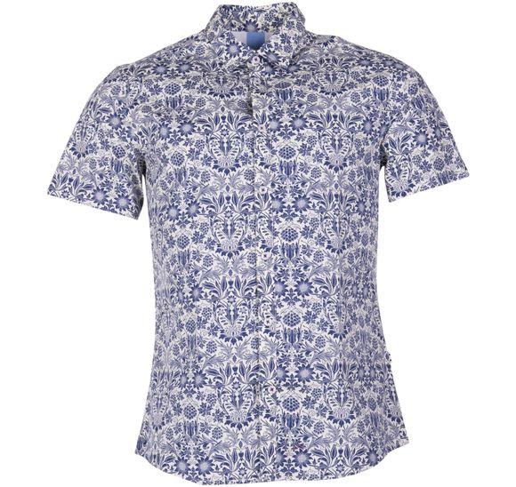 Shirt - Kimberly S/S