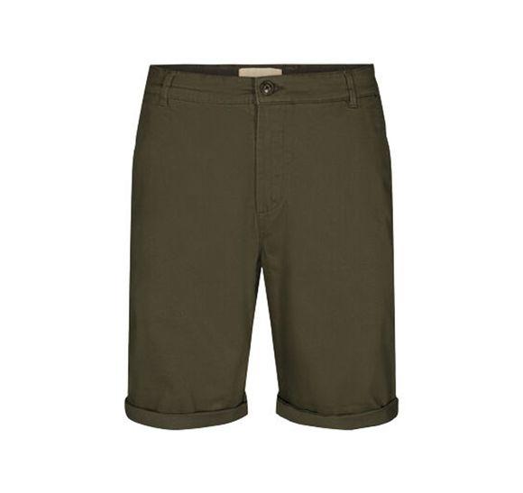 7193106, Shorts - Rockcliffe