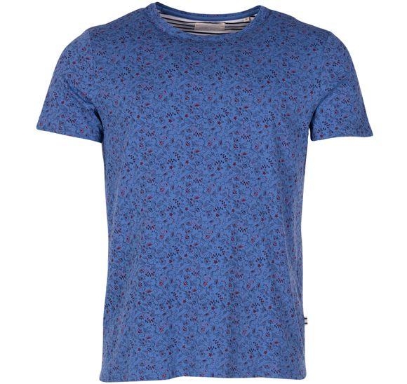 T-Shirt - Kurt