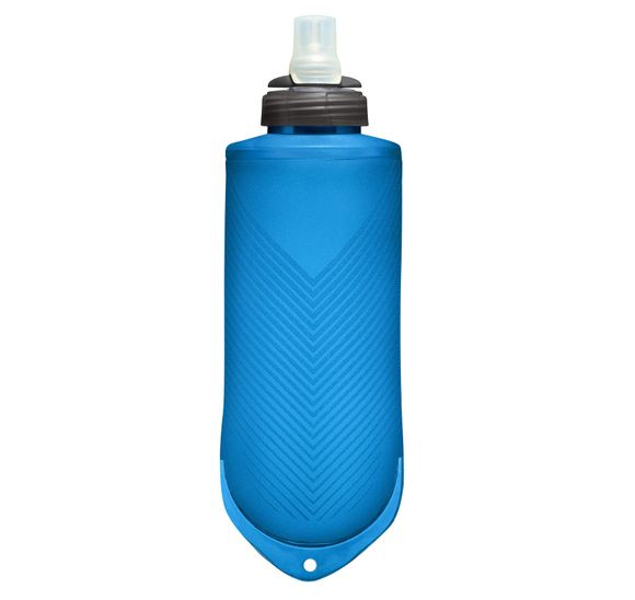 17Oz Quick Stow Flask