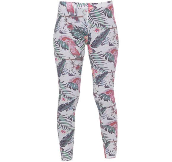 Pink Kakadua Aruba Leggings Jr