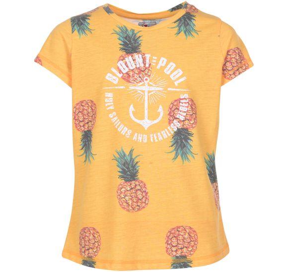 Pineapple Tee Jr
