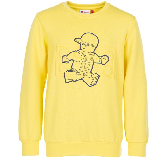 Siam 328 - Sweatshirt