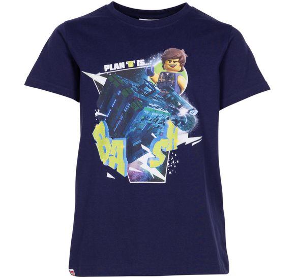 Cm-50279 - T-Shirt S/S
