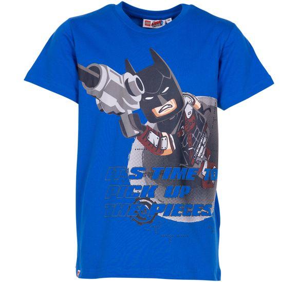 Cm-50277 - T-Shirt S/S