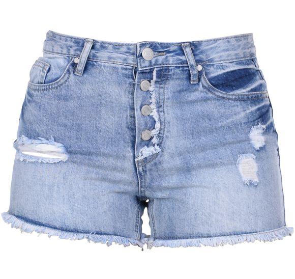 Honolulu Shorts W