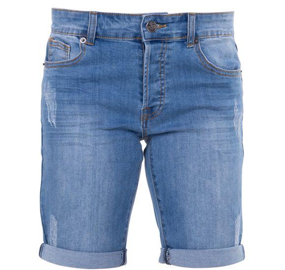 Pearl Harbour Denim shorts JR