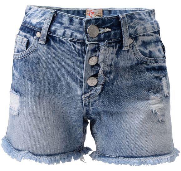 Honolulu Shorts JR