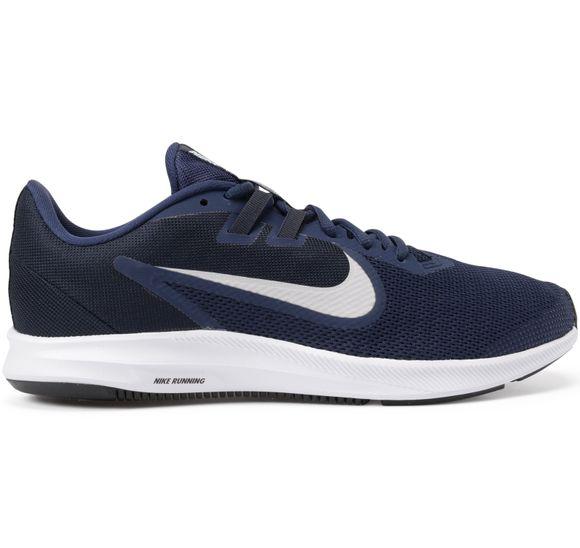 Nike Downshifter 9 Men's Runni