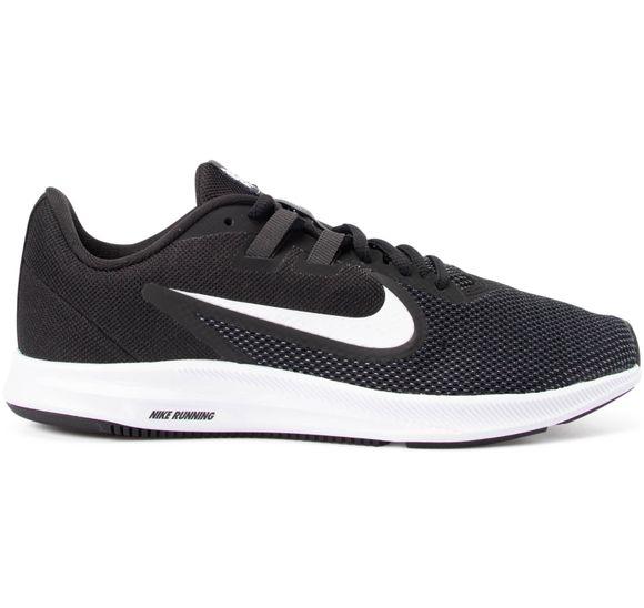 Nike Downshifter 9 Women's Run