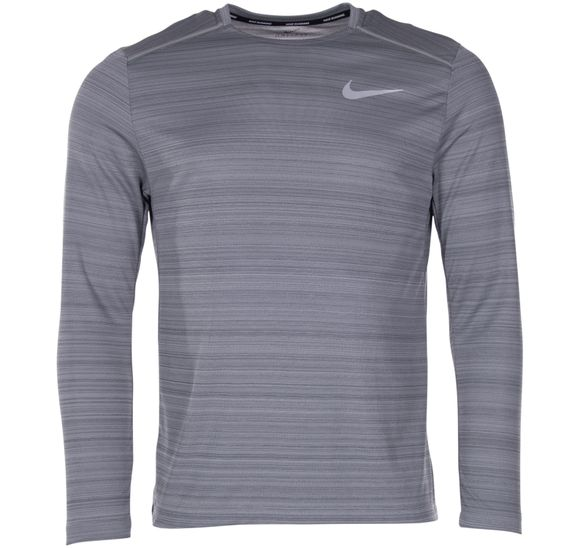 Nike Dri-FIT Miler Men's Long-