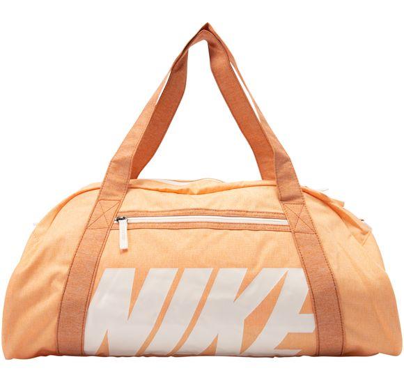 Nike Gym Club Women's Training