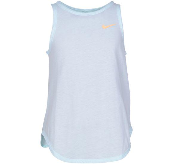 Nike Girls' Training Tank
