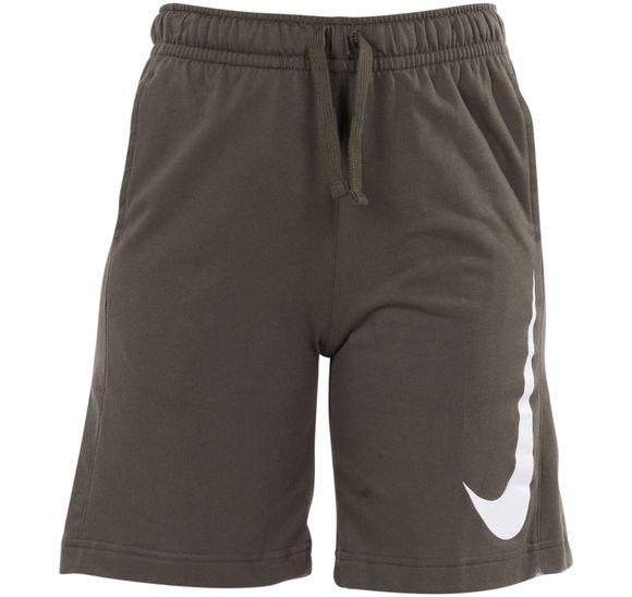 Nike Sportswear Boys' French T