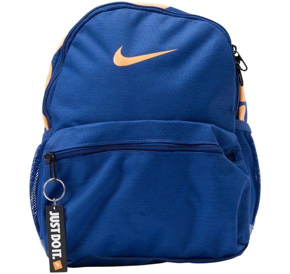 Nike Brasilia JDI Kids' Backpa