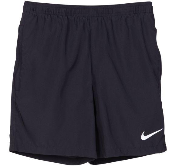 CR7 Dri-FIT Boys' Soccer Short