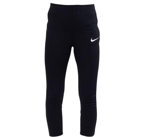 CR7 Dri-FIT Boys' Soccer Pants