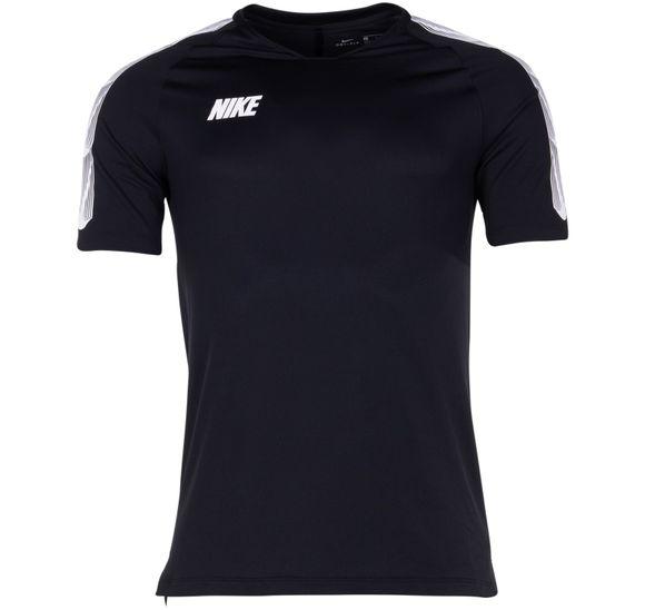 Nike Breathe Dri-FIT Squad Men