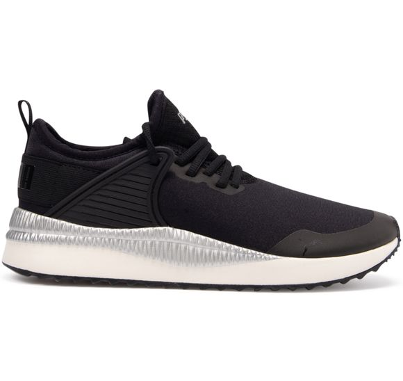 Pacer Next Cage ST2