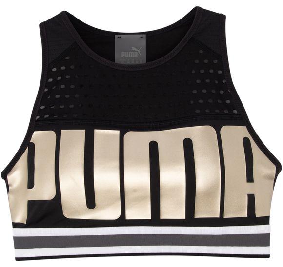 Puma Bra M