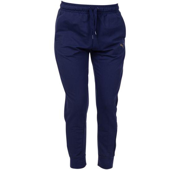 MODERN SPORT Track Pants