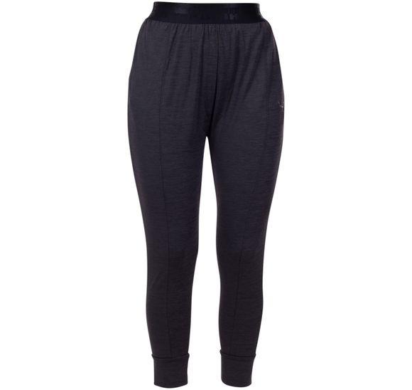 SOFT SPORT Drapey Pants