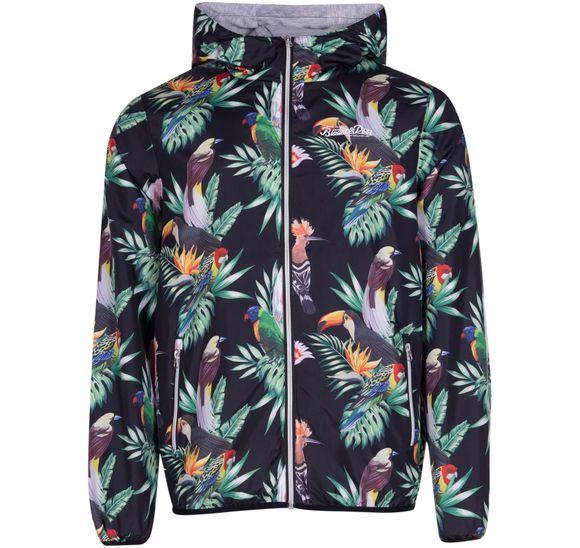 Kakadua Wind Jacket