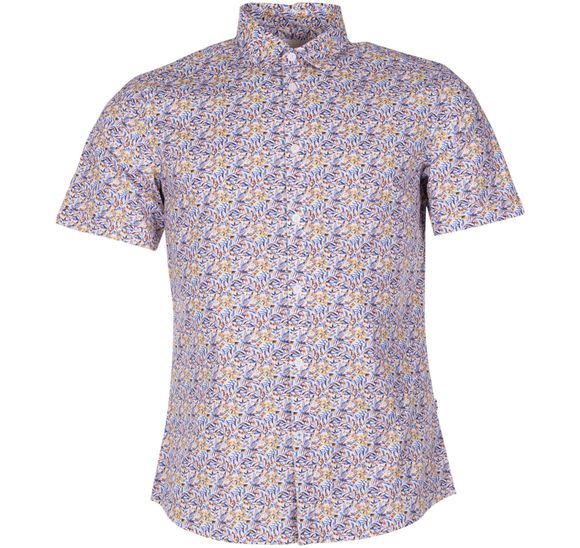 Shirt - Lance