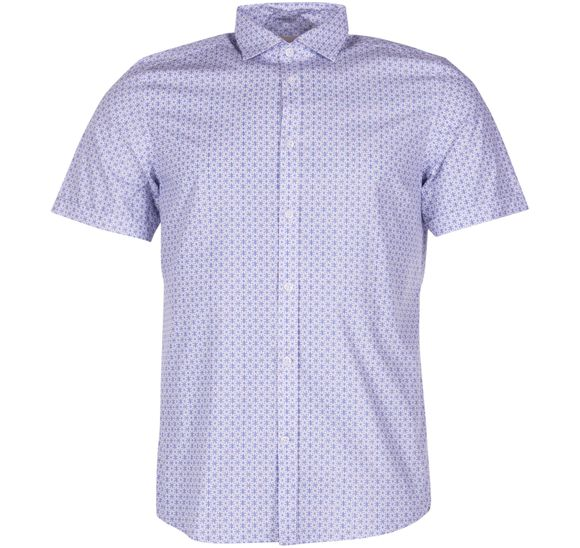 Shirt - Lamar