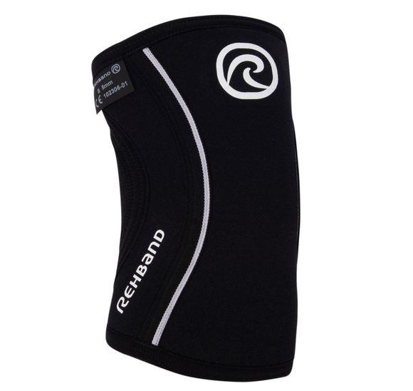 RX Elbow Sleeve