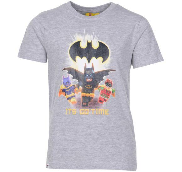 Cm-50286 T-Shirt S/S